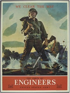 -WE_CLEAR_THE_WAY_-_ENGINEERS-,_1941_-_1945